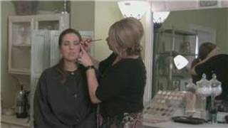How to Apply Eye Shadow : Eye Shadow for Evening Wear Thumbnail