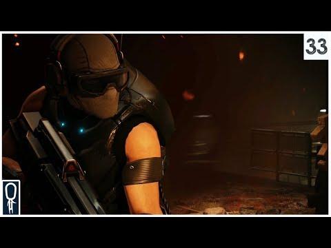 SEWER MOCX - Part 33 - XCOM 2 War of the Chosen Modded Legend