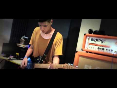Valor Interior - Continuar - Live Studio / Parte 2