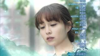 Big (Korean Drama) Ep 10 - Preview