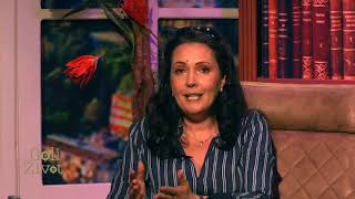 Goli Zivot - Sejla Turkovic - (TV Happy 30.05.2021)