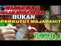 Perbedaan Trah Perkutut Tuban Dan Majapahit  Mp3 - Mp4 Download