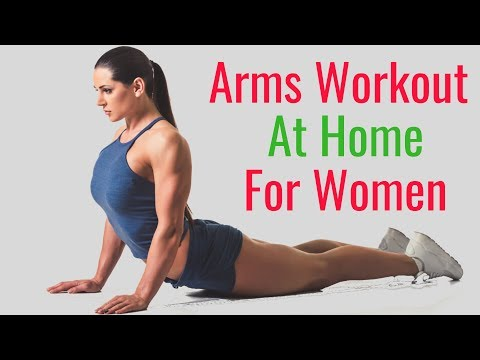 arms-workout-at-home-for-women---how-to-lose-your-flabby-arms-fast