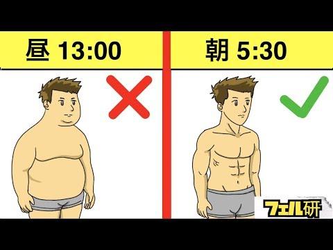 【衝撃】午前5時30分に起き続けるとどうなるのか?