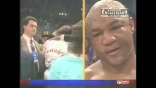 Profesyonel boks tarihinin en yüksek ödüllü 10 maçı