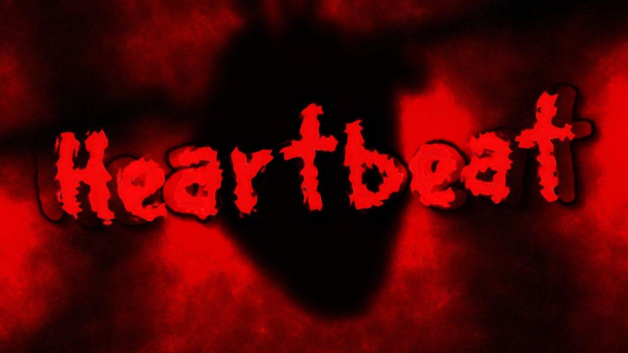 Geometry Dash - Heartbeat Verified (Live) - YouTube
