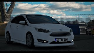 """[""""ford"""", """"focus"""", """"fordfocus"""", """"trendx"""", """"titanyum"""", """"fordtrend"""", """"fordfocustrendx"""", """"ford2015"""", """"spor"""", """"modifiye"""", """"fordmodifiye""""]"""