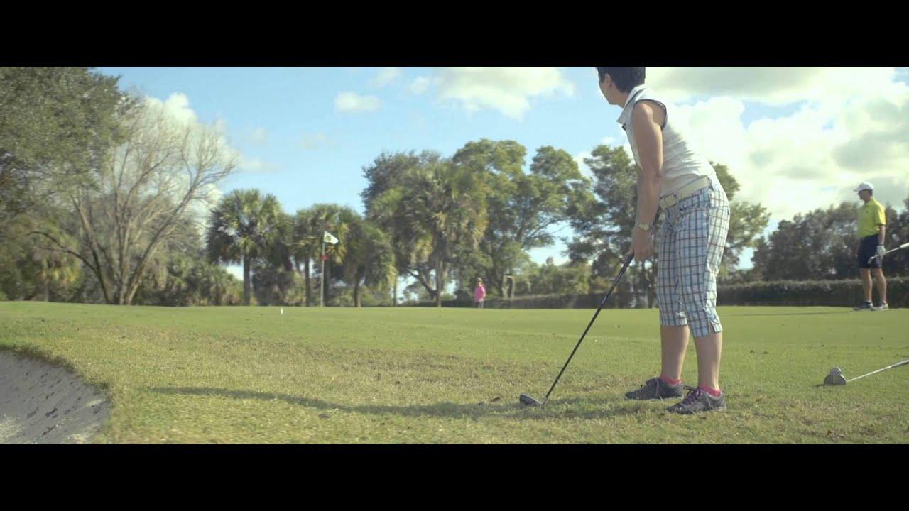 Boca Royale Golf & Country Club - Englewood, FL - YouTube