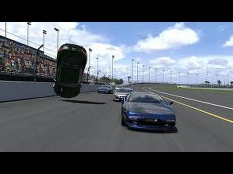 glitch bug out of map sortie de map gran turismo 3 seattle circuit youtube. Black Bedroom Furniture Sets. Home Design Ideas