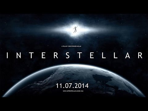 Interstellar Main Theme - Extra Extended - Soundtrack byHans Zimmer
