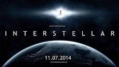 Interstellar (Hans Zimmer) Dinle