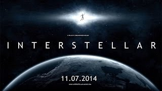 Interstellar Main Theme Extra Extended Soundtrack by Hans Zimmer