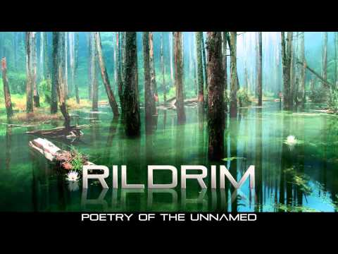 Rildrim - Poetry of the Unnamed