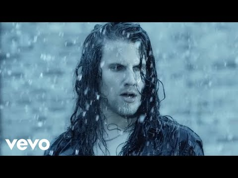 Amaranthe - 365 (Official Music Video)
