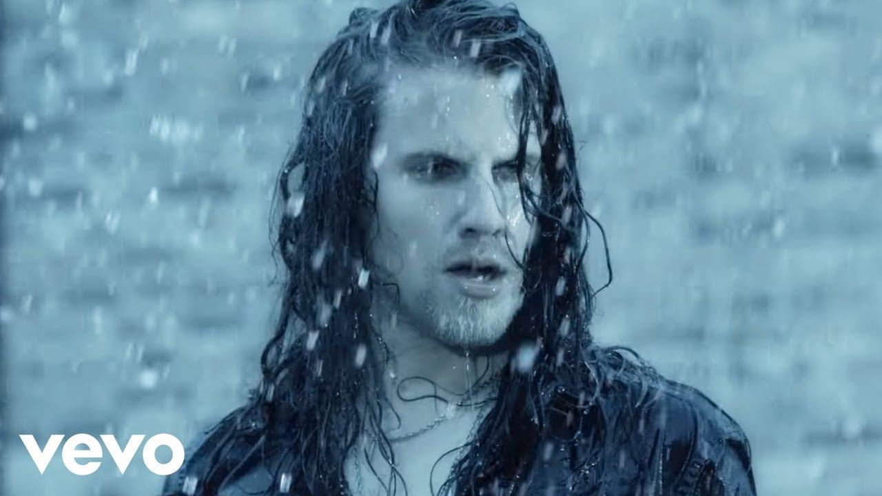 Amaranthe - 365 (Official Music Video)
