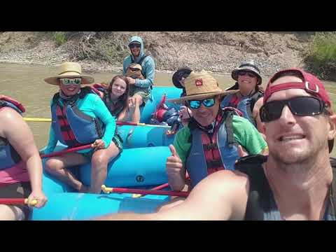 Continue Mission - Pass It Along | Mountain America Credit Union