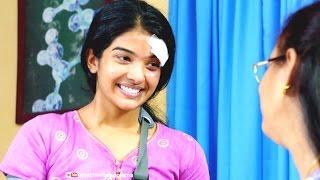 Jaani Starts To Toddle! Manjurukum Kaalam 28th June Episode Promo Video