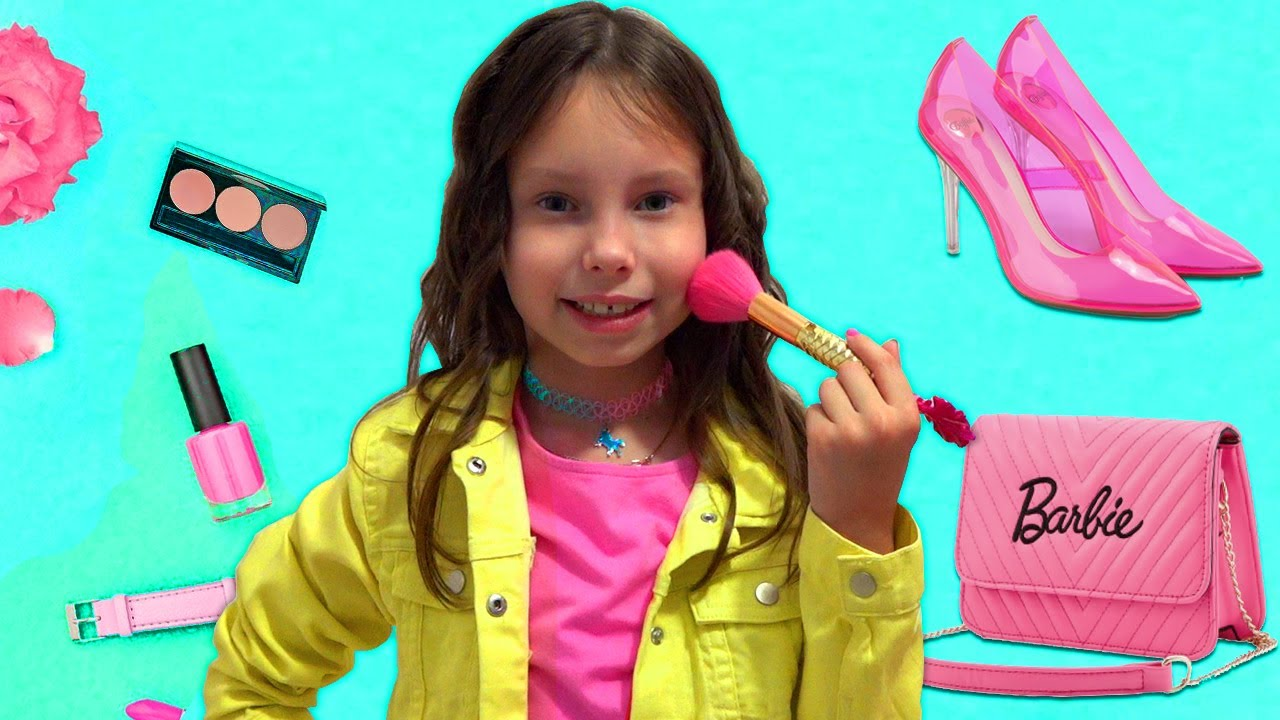 Alice Wants to Be aBeautiful - Best Storieswith Magic Wand