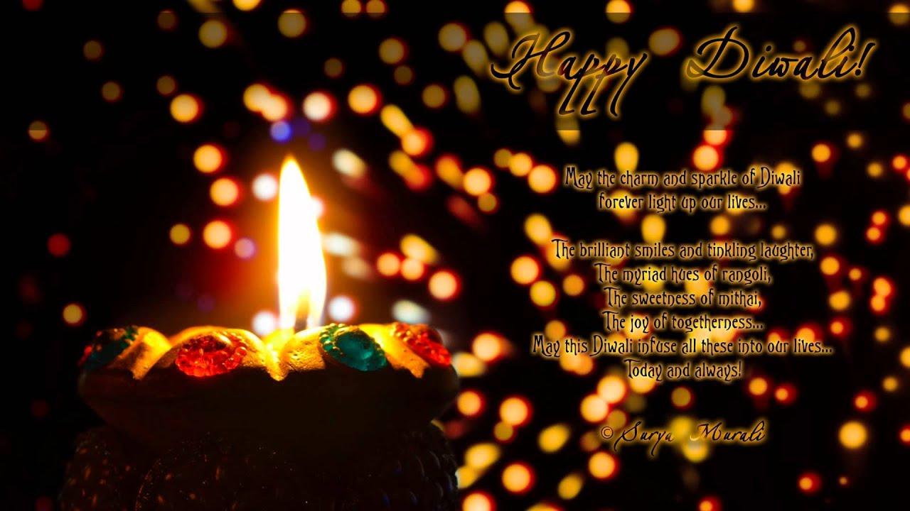 Diwali Pataka And Festival Celebration: Happy Diwali Images, Greetings, Wallpapers, Music