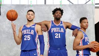 Keith Smith talks Kawhi trade, Sixers offseason moves, expectations for 2018-19 Celtics, and more