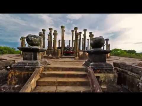 CULTURE & HERITAGE TOUR IN SRI LANKA