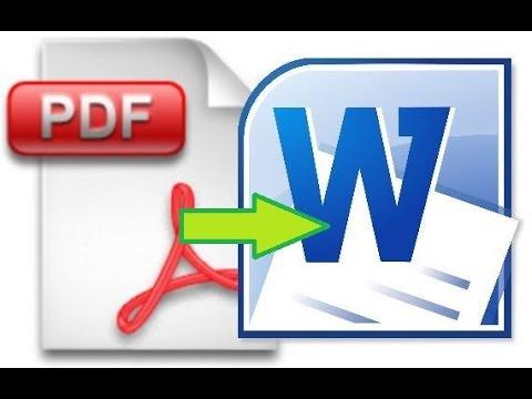 como-convertir-un-archivo-de-pdf-a-word,-facil-y-rapido!!