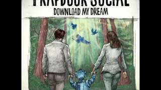 Trapdoor Social - Nightmare