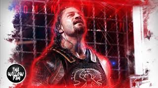 """WWE Roman Reigns Theme Song """"The Truth Reigns"""" 2019 ᴴᴰ [OFFICIAL THEME]"""