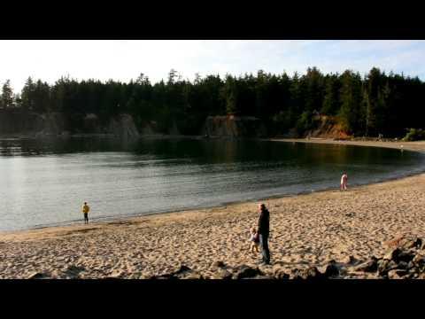 Oregon Coast Digest