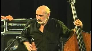 Baixar Sambajazz Trio - Índio do norte (Kiko Continentino)