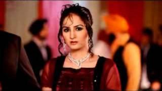 Guzara   Bhupinder Gill   PunjabiMob Com