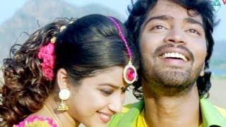 Saradaga Kasepu  Songs - Oohala Sundara - Allari Naresh