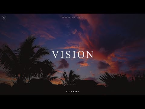 Free Roddy Ricch x Lil Baby x Lil Skies Type Beat - Vision