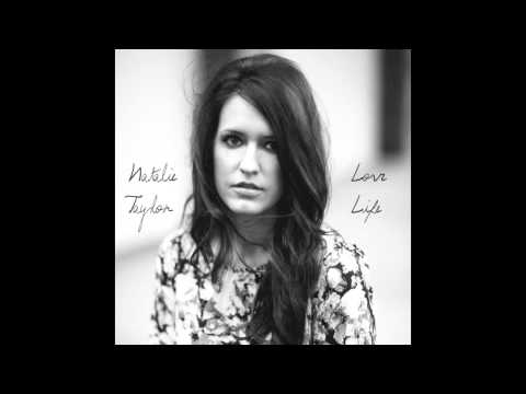 Love Life - Natalie Taylor (From The...