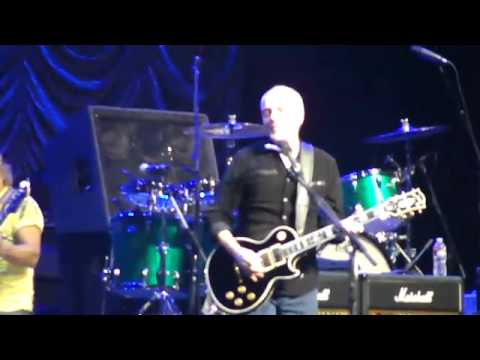 steve lukather amp peter frampton live youtube