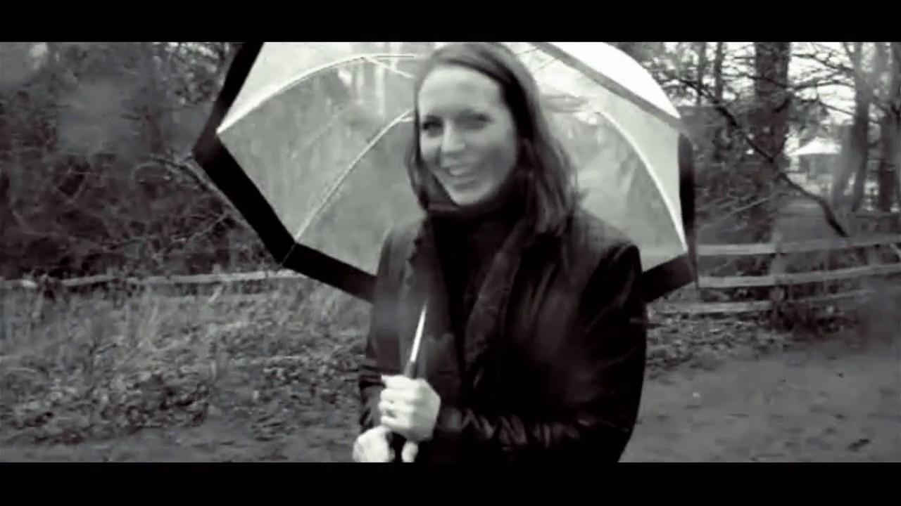 Rudi Gall feat. Linda Mathews - Ich hab Dich bloß geliebt (D7/7us)