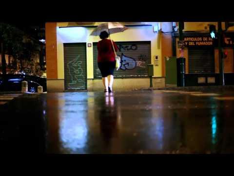 Trailer del documental 'Sueño igual que tú'