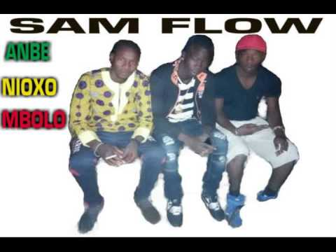 SAM FLOW ANBE NIOXOMBOLO
