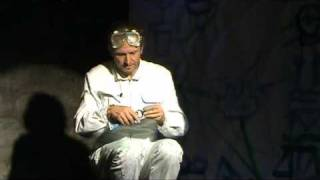 Fabian Schmid - Spiel ganz leise deine Laute