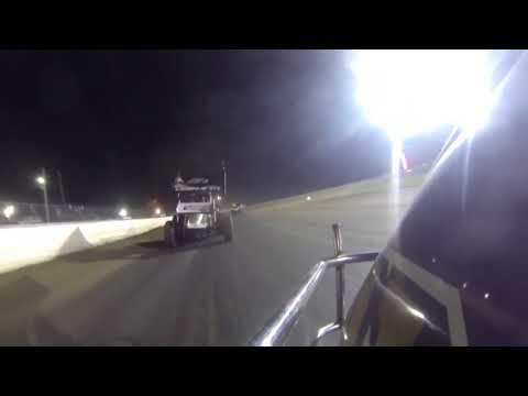 34 Raceway 305s A Main 9/1/18