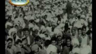 حضرت مصلح موعود کی خدمت قرآن (5/4)