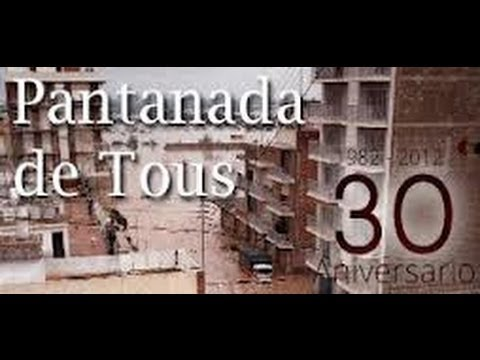 30 años Pantana