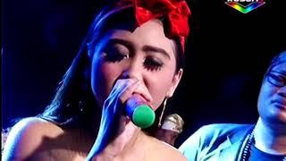 05  BINGKISAN RINDU VOC  VIKA & ADI BY PURNAMA LIVE TRALOH REMBANG