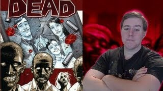The Walking Dead 1 - Days Gone Bye - Video Review Summary