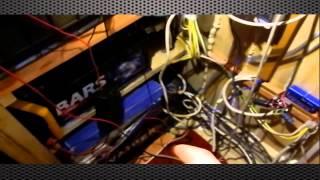 Можно ли восстановить старый автомобильный аккумулятор(Можно ли восстановить старый автомобильный аккумулятор? В этом видео представлен один из многих способов..., 2014-12-24T12:05:14.000Z)