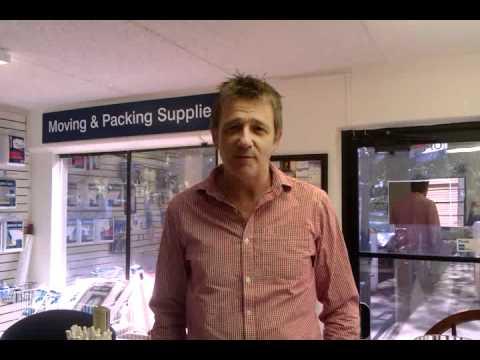 U Stor U Lock-Customer Video.3gp