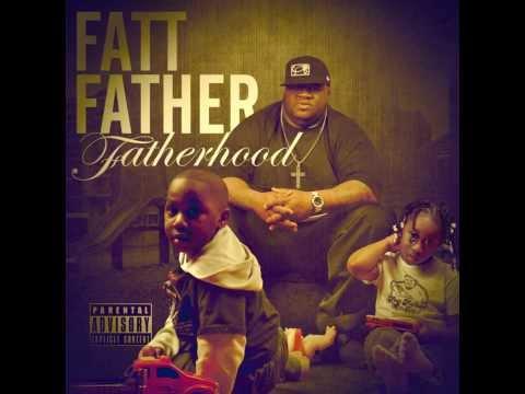 Fatt Father - Grime F/Guilty Simpson,Sean Price, & Roc Marciano