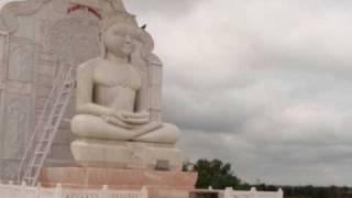 Jain Bhajan - Prabhu Patit Paavan - Darshan Stuti