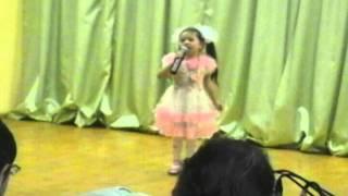 Ладошка видео(, 2012-02-17T22:21:21.000Z)