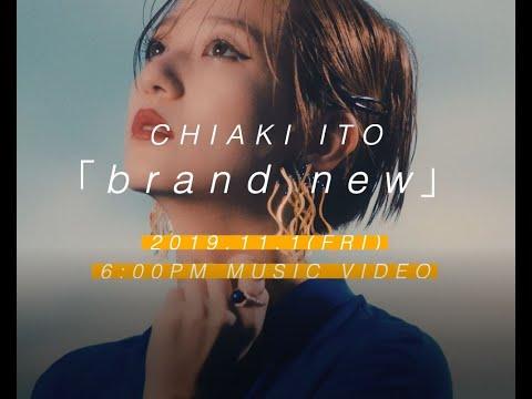 2019年11月6日発売 1st ALBUM『Be』 「好きなこと」「やりたいこと」自分の気持ちと向き合うことができた1st. ALBUM CD(mu-moショップ限定盤)AVC1-96360...
